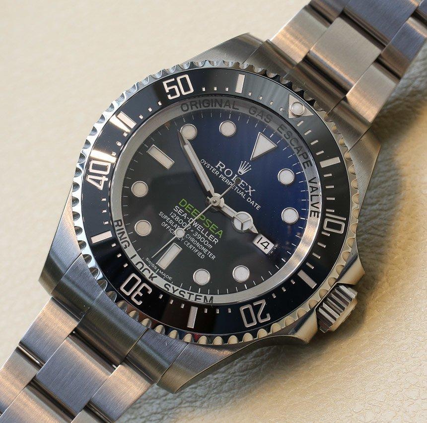 orologi replica rolex sea dweller