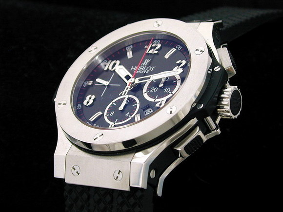 come vendere orologi replica on line in italia