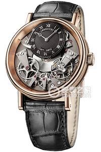 orologi replica contrassegno