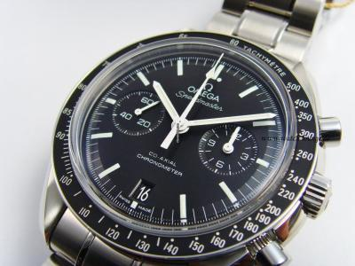 omega speedmaster professional moonwatch vestiaire collective