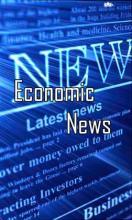 orologi economici brescia